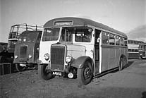 AAG113 Western SMT