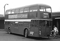 THL895 West Riding