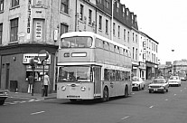 ACU22C Tyneside PTE South Shields CT
