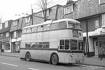 296LJ Bournemouth CT