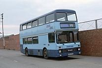 H804RWJ Liverline,Bootle