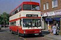 E471SON London Buses(Harrow Buses)
