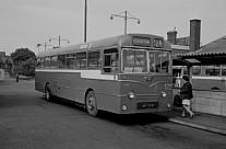 HPT553C United AS Gillett,Quarrington Hill