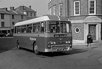 9712WX Tillingbourne,Gomshall Pennine,Gargrave