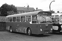 GCT170E Reliance(Simmons),Great Gonerby