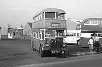 FWR773 A1,Ardrossan Severn,Dunscroft