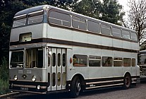TMW853 Midas,Brentwood Super,Upminster Bristol OC Silver Star,Porton Down