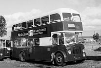 ASC670B Wilson,Carnwath Lothian RT Edinburgh CT