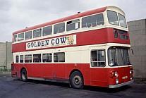 JOI2881 Belfast Citybus
