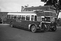 GSM120 Western SMT Caledonian Omnibus