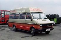 E740VWJ Classic,Annfield Plain