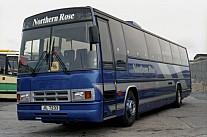 JIL7233 (E367NEG) Blazefield Keighley(Northern Rose) Hearn,Harrow Weald Premier Travel,Cambridge