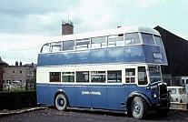 BCK421 Ledgard,Armley Ribble MS