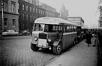 CSF249 SMT(Scottish Omnibuses)