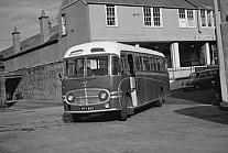 HTY823 Highland Omnibuses Armstrong,Westerhope