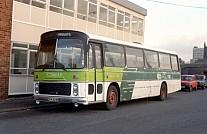 SFM308M Lyntown,Eccles Crosville MS