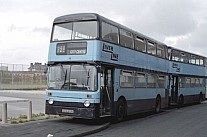 GDR213N Liverline,Bootle Plymouth CT