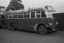 FFU861 Lincolnshire RCC Enterprise & Silver Dawn,Scunthorpe