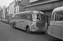 515CTE Slack,Blackpool Winn(Sportsman),Prescot