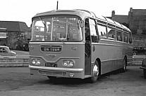 555AFJ Greenslades,Exeter