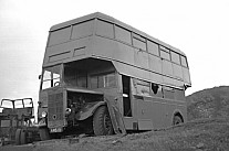 AMS191 W.Alexander,Falkirk