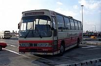 YFJ66X (OHE267X) Clynnog & Trefor,Trefor SUT NT East