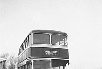 KDD270 Yates,Runcorn Cottrells,Mitcheldean