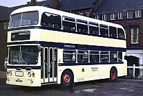 NWA249K Sheffield CT