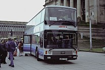 LMB777Y Lofty,Mickle Trafford