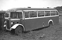 FVA812 Highland,Glenboig
