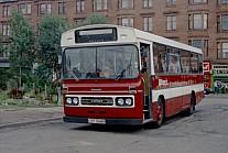 LST384R Wilson,Carnwath Newton,Dingwall