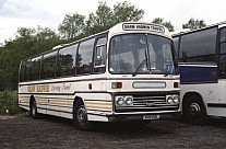 509EBL (PVN314R) Shaw Hadwin,Ulverston