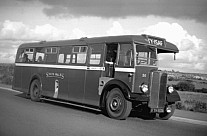 FTH839 South Wales Llanelly & District