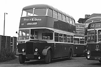 AEF594 West Hartlepool CT