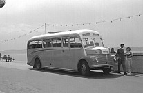 DAG64 Clyde Coast,Saltcoats