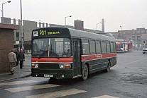 AFG317S (PJJ343S) Delta,Kirkby-in-Ashfield Jenkins,Seaford East Kent