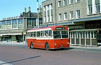 MWY225 West Yorkshire RCC