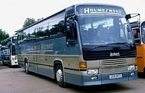 C68BFX Holmeswood,Rufford Pilgrim,Bournemouth
