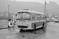 1319WA Sheffield United Tours