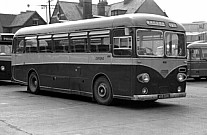 418DHO City of Oxford MS Aldershot & District