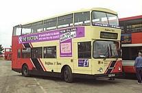 F718LFG Brighton & Hove
