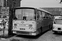 FRN982 Rebody Deeble,Upton Cross Roman City,Bath Scout,Preston