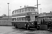 BHL664 West Riding,Wakefield