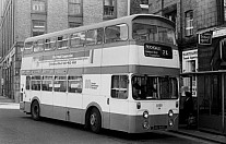 LBU155E Greater Manchester PTE SELNEC PTE Oldham CT