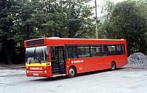 R452LGH PadarnBus,Llanberis Go Ahead London Central