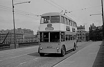 FYS870 Glasgow CT