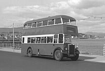EN8538 Dunoon MS,Dunoon Bury CT