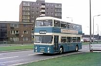 JAK926N Blue Ensign,Doncaster