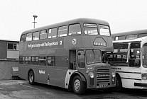 BCS257C Highland Omnibuses Western SMT