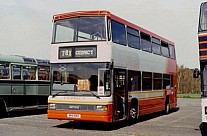 M141KRU Cedrics,Wivenhoe Wilts & Dorset
